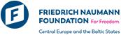 Fundacja Friedricha Naumanna na Rzecz Wolności