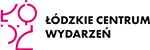 Łódzkie Centrum Wydarzeń