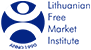 Lithuanian Free Market Institute