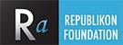 Republikon Foundation