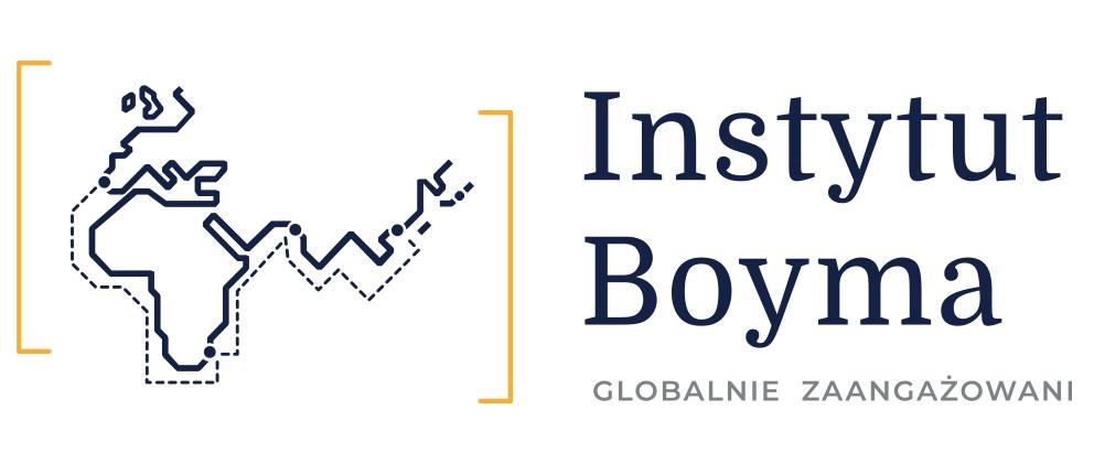 Instytut Boyma