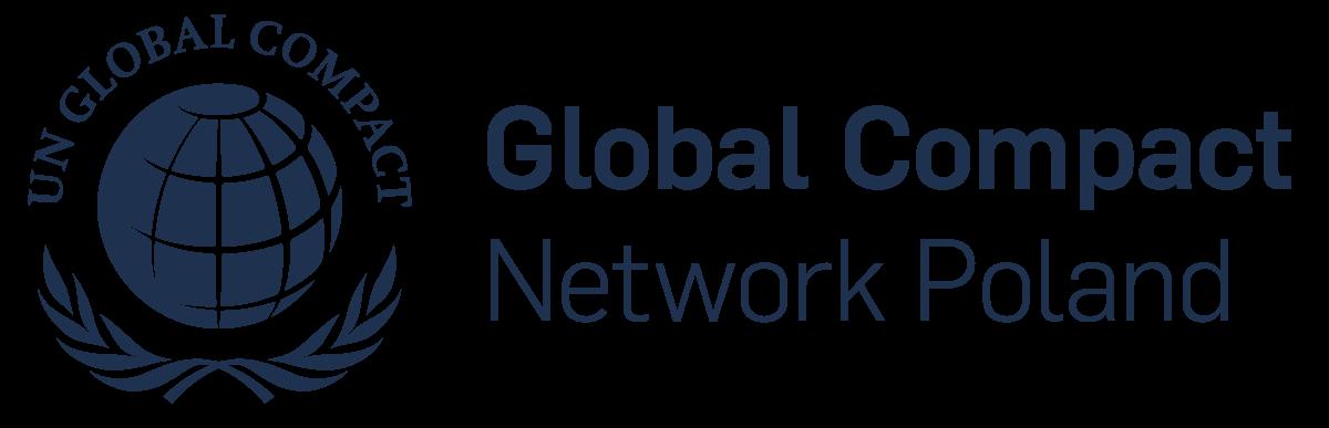 UN Global Compact Network Poland